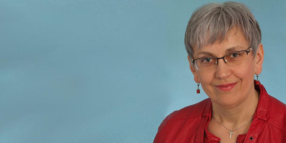 Margarete Kubiak
