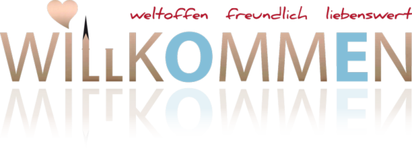 Logo WillkommenInOlpe