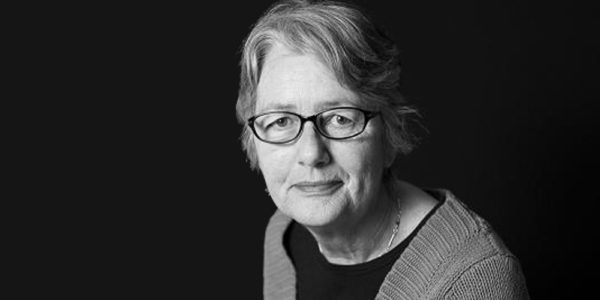 Ulla Buthe