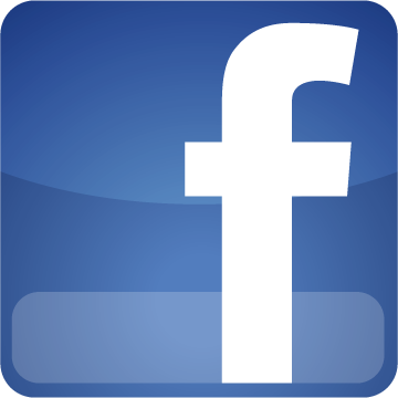 Besuch uns auf Facebook