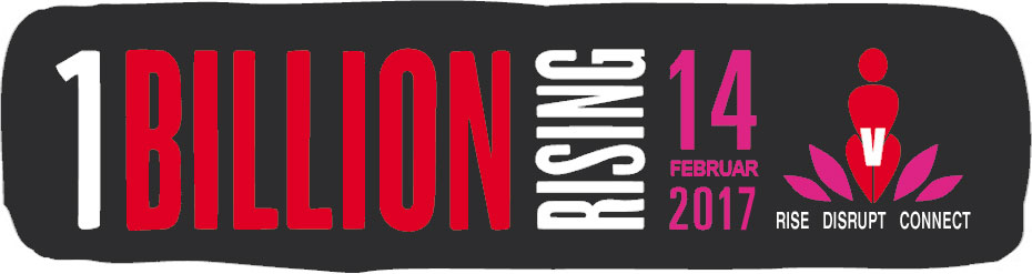 One Billion Rising Olpe