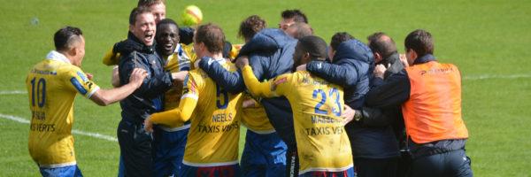 Team Verein