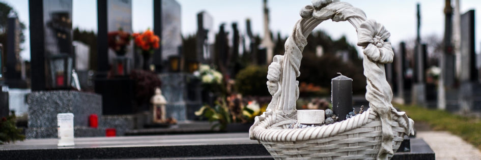 Friedhofsmobil